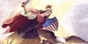 Trump, Evangelicals & Security