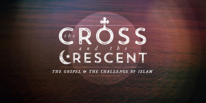 cross-crescent