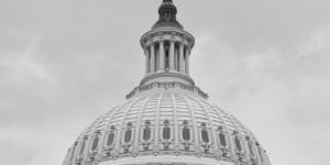God and Politics Mark Dever