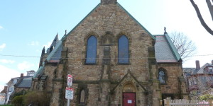 St_John's_Episcopal_Church_Jamaica_Plain