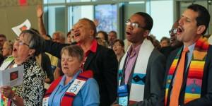 UCC General Synod