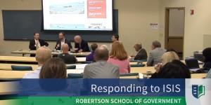 Providence_Regent_Video