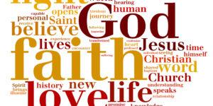 Christian Educational Integration