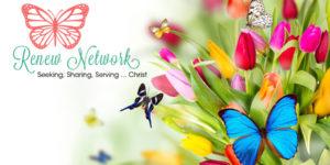 renew-home-butterflies-graphic