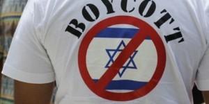 Anti-Israel Divestment Shirt