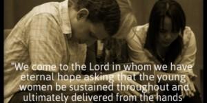 Photo:Courtesy Moody Bible Institute