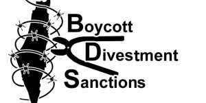 BDS Image