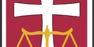 christian-legal-society-logo