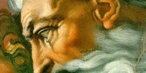 """UCC Official: God Transcends """"Gender Binary"""""""