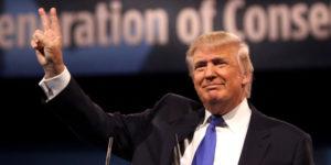 Donald_Trump-700x475