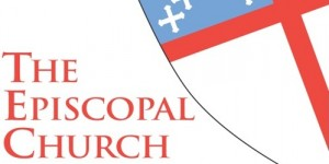 EpiscopalChurchWelcomesYou
