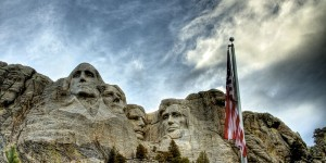 Founding_Fathers_(4680704222)