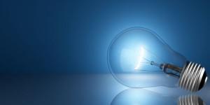 Future-Of-Incandescent-Bulbs-Not-So-Bright