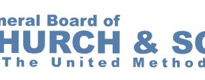 GBCS logo