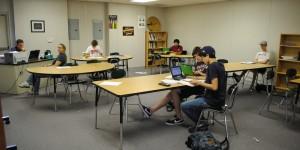 Gateway College Prep 005(2)