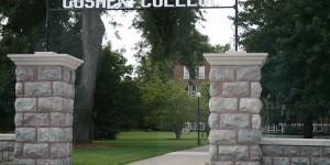 Goshen_College