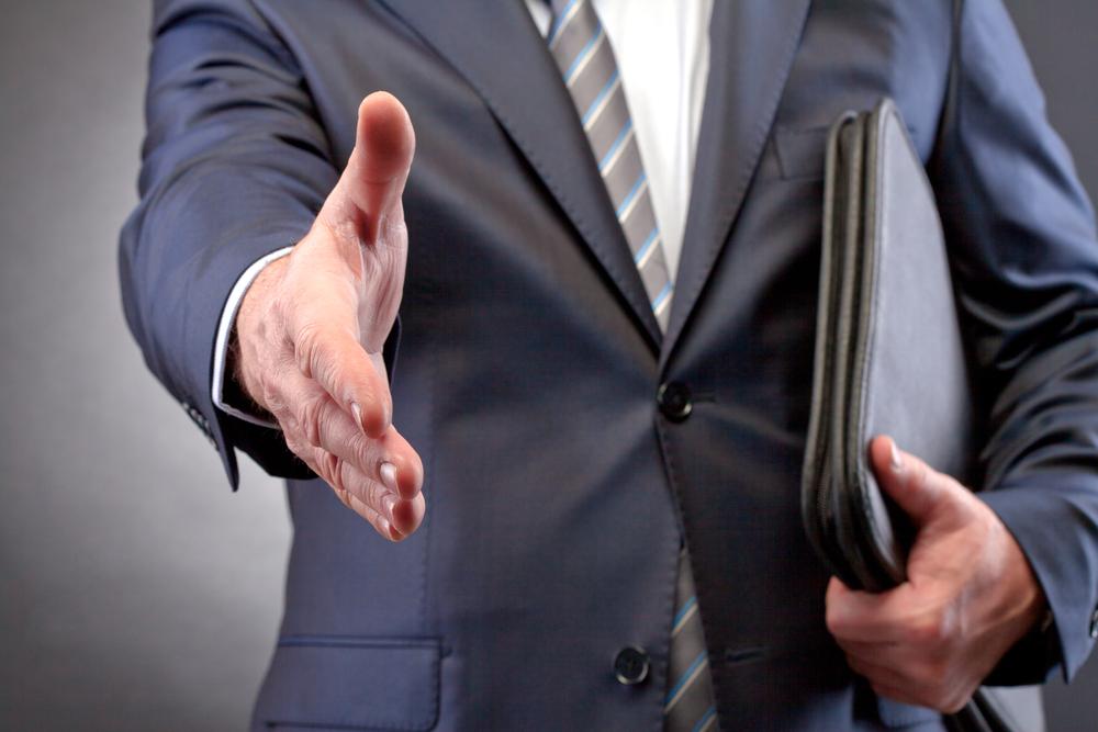 Юрист информация для клиентов
