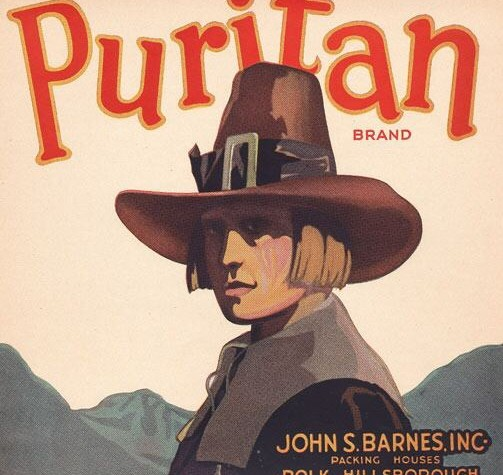 puritans way of life The puritan way of life was very strict as future secondary social studies educators, we believe that the salem witch trials are very important to discuss when teaching about the seventeenth century american colonies.