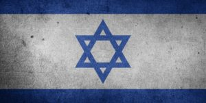 ELCA's Detrimental Obsession with Israel