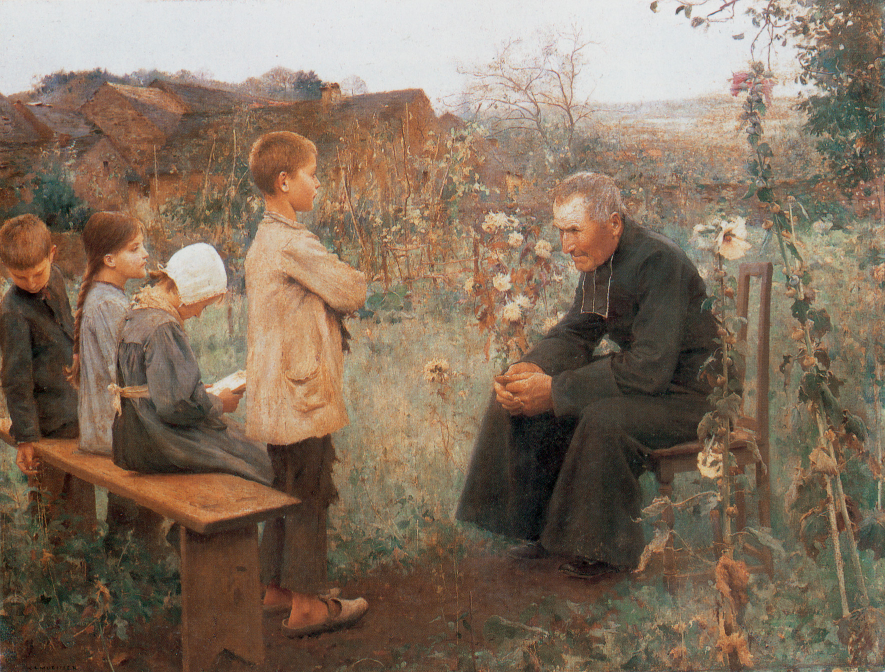 the importance of ecumenism The ecumenical councils of their doctrines have shaped the church for two millennia these important sessions serve to define the catholic faith, to protect the church from heresy and challenge.