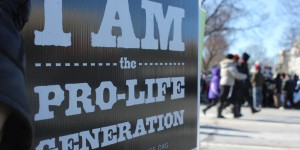 Pro Life Generation