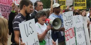 Meriam Protests 082