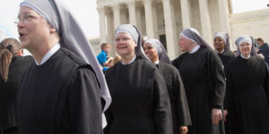 nuns-at-the-supreme-court