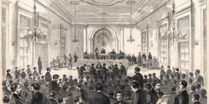 PeaceConventionFeb1861