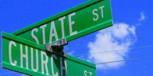 RACRundown-Church-State-121211