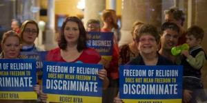 RFRA_Statehouse_March_16_2015
