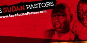 Save-Sudan-Pastors_Facebook-Cover_2
