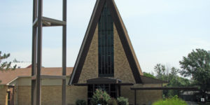 trinity-lutheran-church
