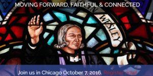 Wesleyan Covenant Association (WCA)
