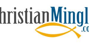 ChristianMingle Lawsuit