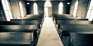 empty_church1