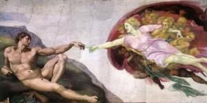 female-god1