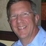 Jim Tonkowich
