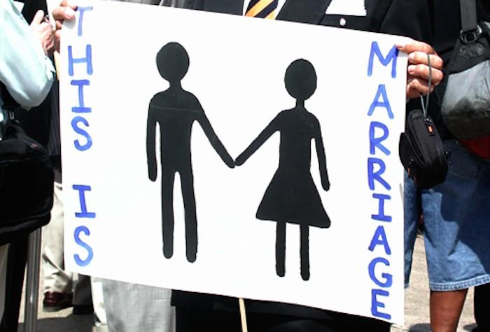 marriage-photo