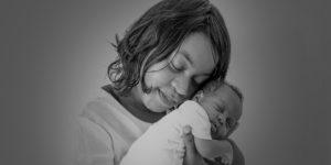 Planned Parenthood, Margaret Sanger & Racism