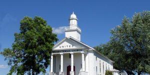 presbyterian-church-381646__340