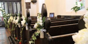 wedding-church-decorations-galway