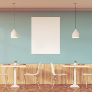 How To Open A Restaurant?