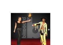Mariah Carey Lil Nas X