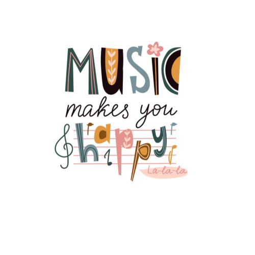 Jukeboxy Music