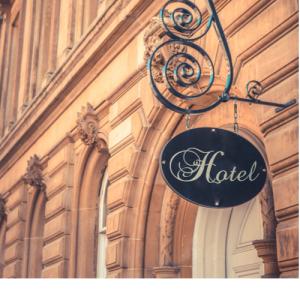 Hotel Background Music_Jukeboxy