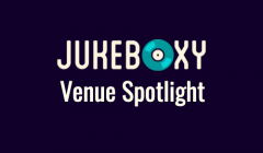 Venue Spotlight_Jukeboxy Music for Business