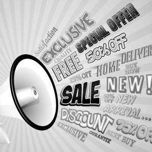 In-Store Audio marketing
