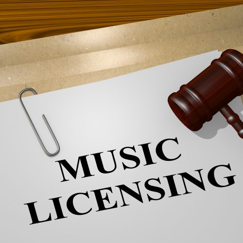 BMI Licensing Cost