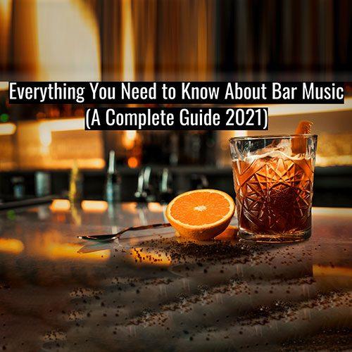 bar-music-guide
