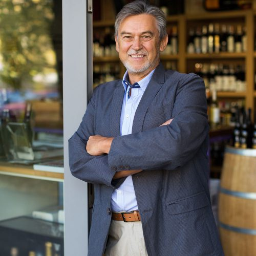 wine-shop-featured